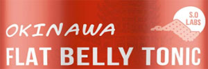 Okinawa Flat Belly Tonic Reviews - Upto 80% Off On Best Weight Loss Drink